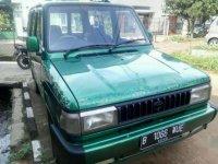 Jual Toyota Kijang rover 1.5 th 1996