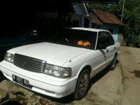 Toyota Crown 1992 Sedan