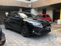 Toyota Limo 1.5 Manual 2016 Sedan Jual Cepat
