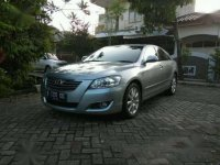 Toyota Camry V 2,4 2009 AT