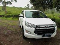 Daftar Harga Toyota New Venturer Terupdate