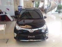 Jual mobil Toyota Calya B40 2018 Banten