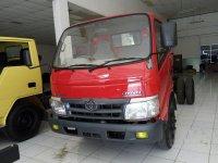 Toyota Dyna 2011 Jawa Tengah