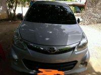 Toyota Avanza Veloz 1.5 Matic 2014