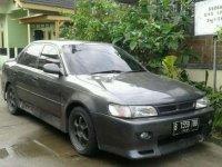 Toyota Corolla 1.3 1992