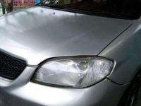 Toyota Limo 1.5 2005