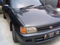 Jual Toyota Starlet 1,0 Tahun 1994