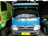Toyota Dyna 2012