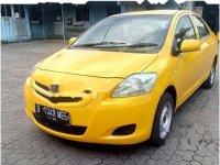Jual mobil Toyota Limo 2012 DKI Jakarta Manual