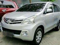 Toyota Avanza E Low Km 62 Rb Unit Ori Rapih Lr Dlm Istimewa 2013