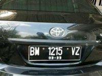 Jual Toyota Limo Tahun 2008