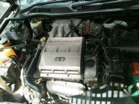 Toyota Camry V6 3.0 2004