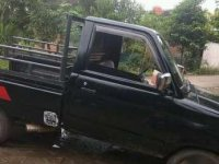 Toyota Kijang Pick Up1996