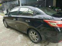 Toyota Vios G 1.5 2014