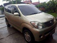 Jual Mobil Toyota Avanza E 2004
