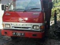 Toyota Innova  2000