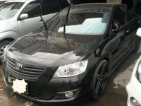 Toyota Camry Automatic Tahun 2007 Type Q