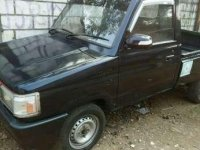 Toyota Kijang Pick Up Th 96 Asli Pick Up