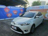 Toyota Vios 1.5 G Tahun 2015
