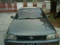Jual Mobil Toyota Starlet 1993