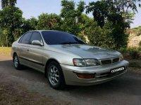 Toyota Corona Absolute 1.6 Tahun 1997