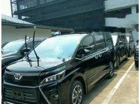 Toyota Voxy 2018 MPV