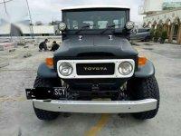 Jual Toyota Hardtop 1996