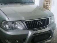 Jual Jual Mobil Toyota Kijang Kapsul 2003