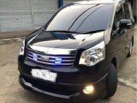 2017 Toyota NAV1