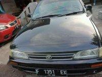 Dijual Toyota Corolla Spacio 1.5 1992