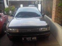 Jual Toyota Corolla 1.3 1991