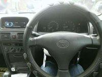 Toyota Corolla Altis G 1.8 2001