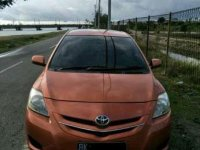 Dijual Toyota Vios 1.5 2012
