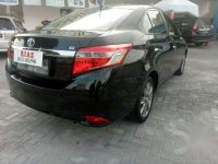 Toyota Altis All New Vios G Matic Tahun 2014