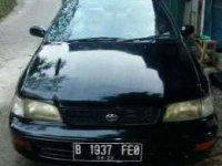 Dijual Toyota Corona 2000 1995