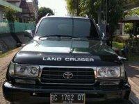 Jual Toyota  Land Cruiser 4.2 VX 1996