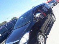 Toyota Kijang Manual Tahun 2011 Type G