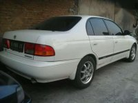 Jual Toyota Corona Tahun 1997