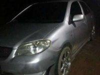 Dijual Toyota Limo 1.5 2006