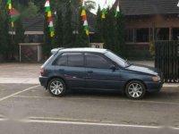 Jual Toyota Starlet 1992