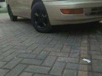 Toyota Corona 1997 kondisi mulus