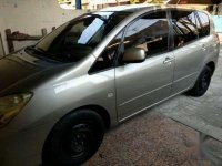 Di Jual Toyota Spacio 2003