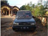 Jual mobil Toyota Kijang  1991 Jawa Barat