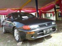 Jual Toyota Corolla 2.0 1993