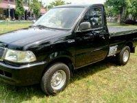 Toyota Kijang Pick Up Diesel Tahun 2003 Istimewa