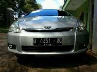 Jual Toyota Wish 1.8 MPV 2003