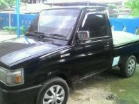 Jual Toyota Kijang Pick-Up 1992