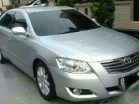 Jual Toyota Camry 2.4 V AT 2008