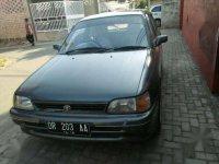 Dijual Toyota Starlet 1.0 1990