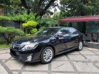 Toyota Camry Hybrid Hybrid 2014 Sedan